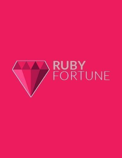 Ruby Fortune 400 x 520