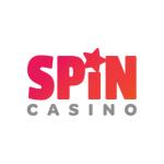 Spin Casino 320 x 320