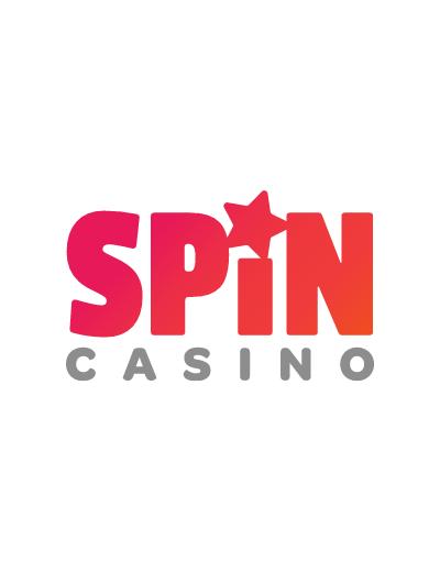 Spin Casino 400 x 520