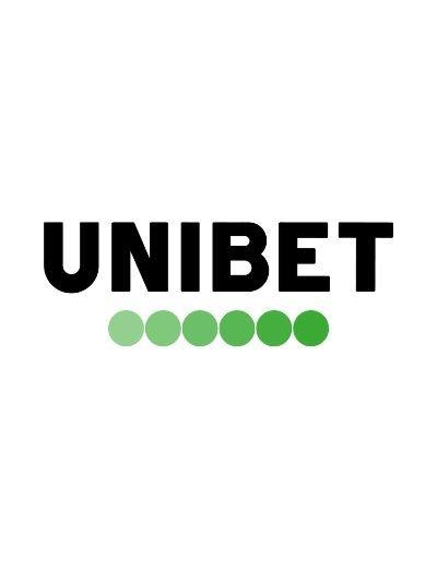 Unibet logo 2019