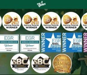 mr green casino awards-min