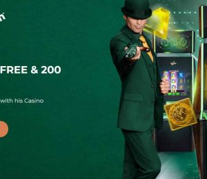 mr green casino welcome bonus-min