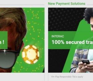 unibet casino bonus offers-min