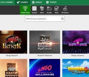 unibet casino top picks-min