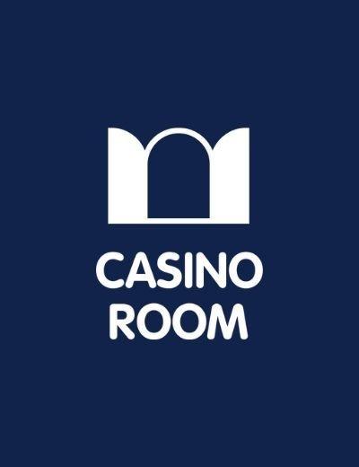 Casino Room 400 x 520
