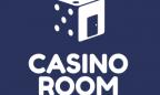 casino room 320 x 320