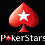 pokerstars small image