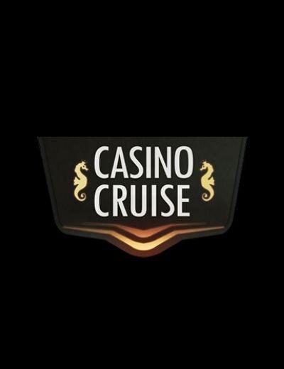 Casino Cruise 400 x 520
