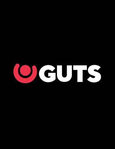 Guts logo 2019 400 x 520