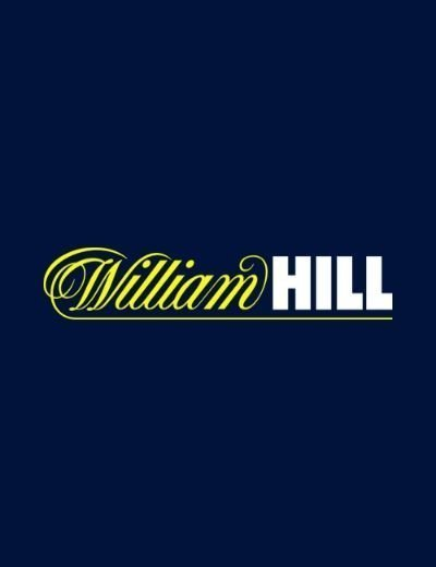 William Hill 400 x 520