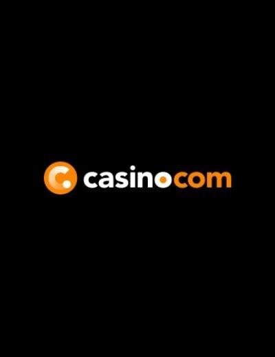 casino.com 400 x 520