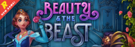 rizk beauty and the beast slot