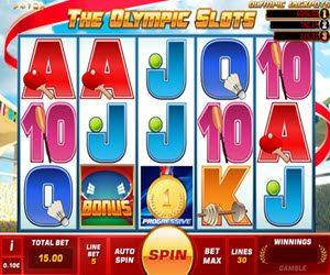 The-Olympic-Slots