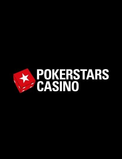 Pokerstars Casino 400 x 520