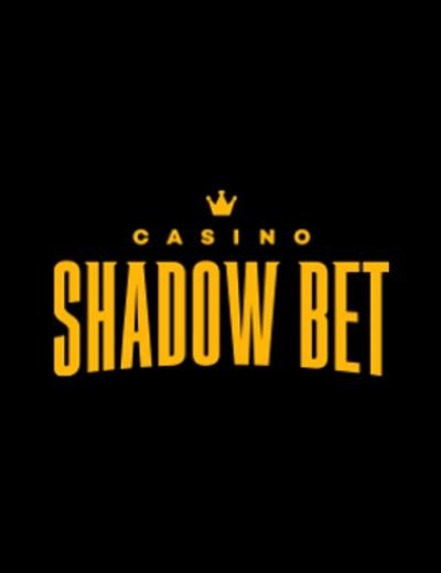 Casino Shadowbet 400 x 520