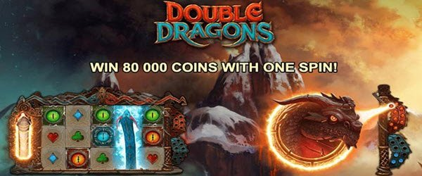 double-dragons-slot