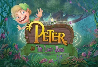peter-and-the-lost-boys