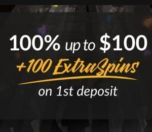 Shadowbet Caino welcome bonus-min