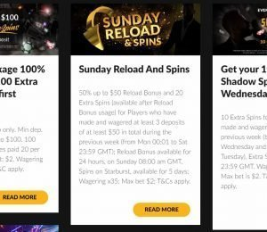 Shadowbet Casino Promotions-min