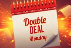 guts-double-deal-monday