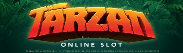 tarzan-video-slot