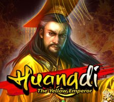 huangdi-the-yellow-emperor-slots-game
