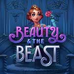 Beauty and the Beast slot small