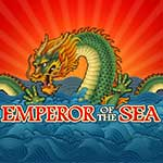 Emperor of the Sea slot small