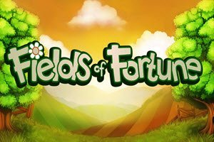 Play Fields of Fortune slots at Casino.com New Zealand