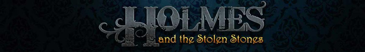 HolmesandtheStolenStones-slot