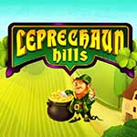 Leprechaun Hills-slot-small