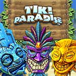 Tiki Paradise slot small