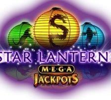 Star Lanterns Mega Jackpots 908 x 624