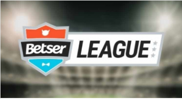 New Online Casinos - Betser League