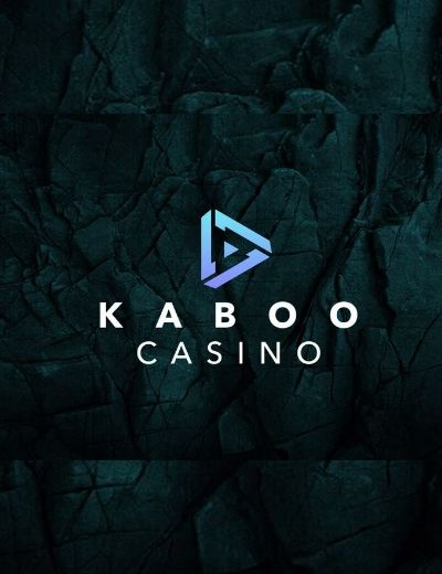 Kaboo 400 x 520