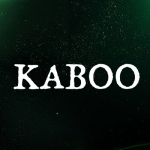Kaboo Casino - Featured Image Logo
