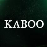 Kaboo Casino - Featured Image Logo