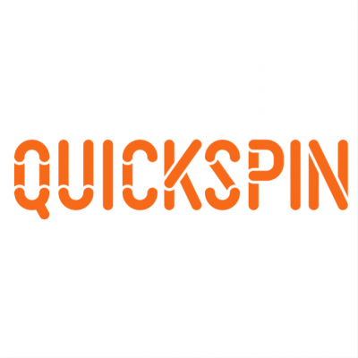 Quickspin Software Review - Logo