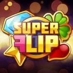 Play'n GO - Super Flip