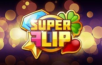 Play'n GO - Super Flip