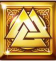 Viking Runecraft - Wild 1