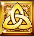 Viking Runecraft - Wild 2