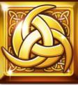 Viking Runecraft - Wild 3