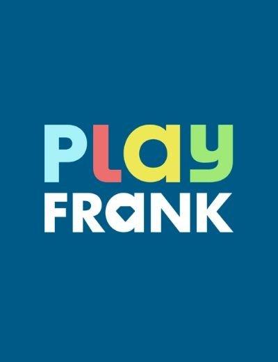 playfrank 400 x 520