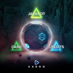 Kaboo Casino Types of Relics