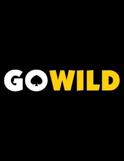 GoWild Logo 400 x 520
