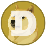 Cryptocoin Casinos - Dogecoin