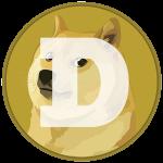 Cryptocoin Casinos - Dogecoin