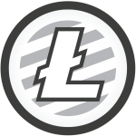 Cryptocoin Casinos - litecoin