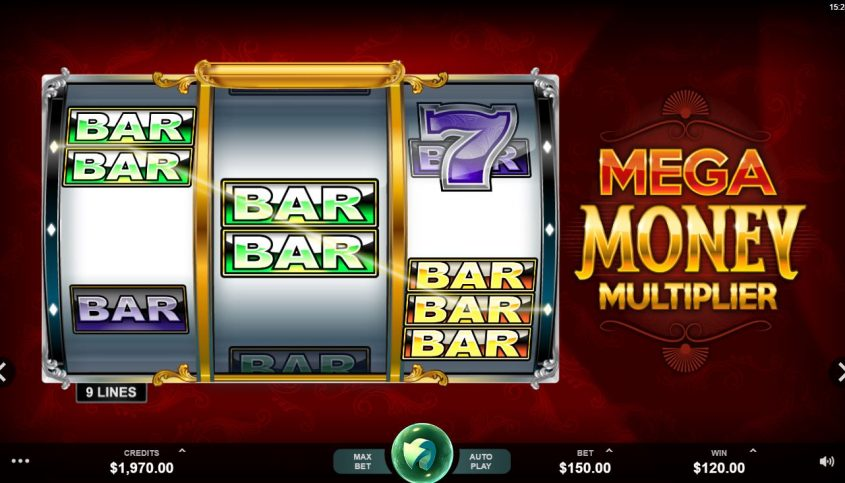 How to remove microgaming casino of capril casino